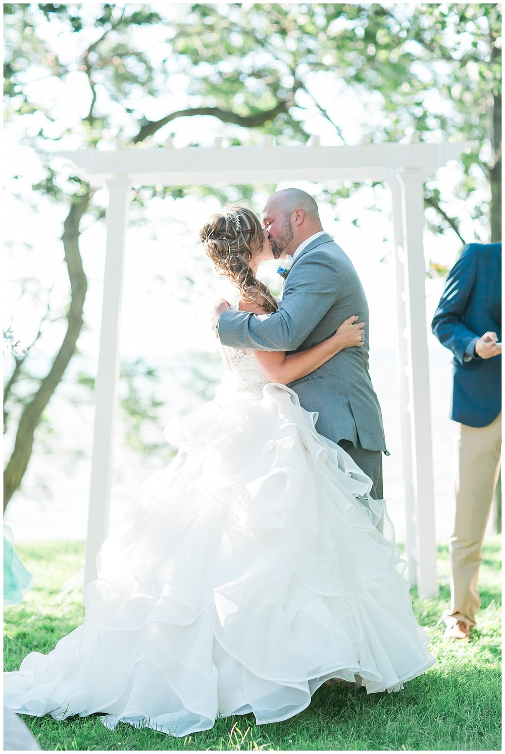 Sean and Andrea - Webster wedding - lass and beau-740_Buffalo wedding photography.jpg