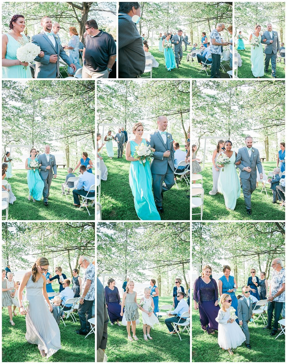 Sean and Andrea - Webster wedding - lass and beau-758_Buffalo wedding photography.jpg