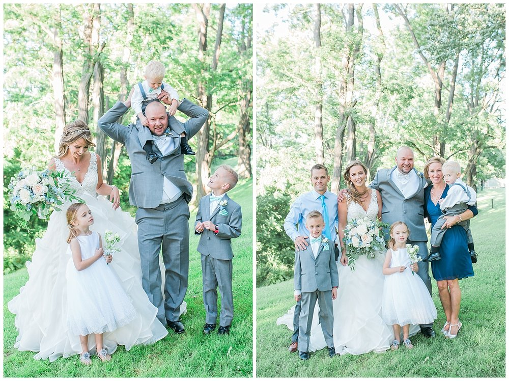 Sean and Andrea - Webster wedding - lass and beau-879_Buffalo wedding photography.jpg