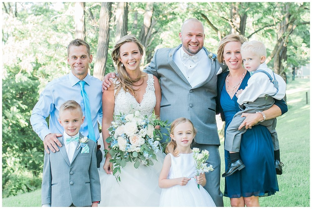 Sean and Andrea - Webster wedding - lass and beau-887_Buffalo wedding photography.jpg