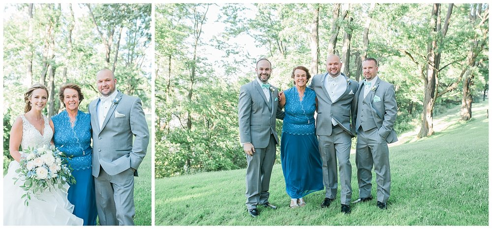 Sean and Andrea - Webster wedding - lass and beau-893_Buffalo wedding photography.jpg