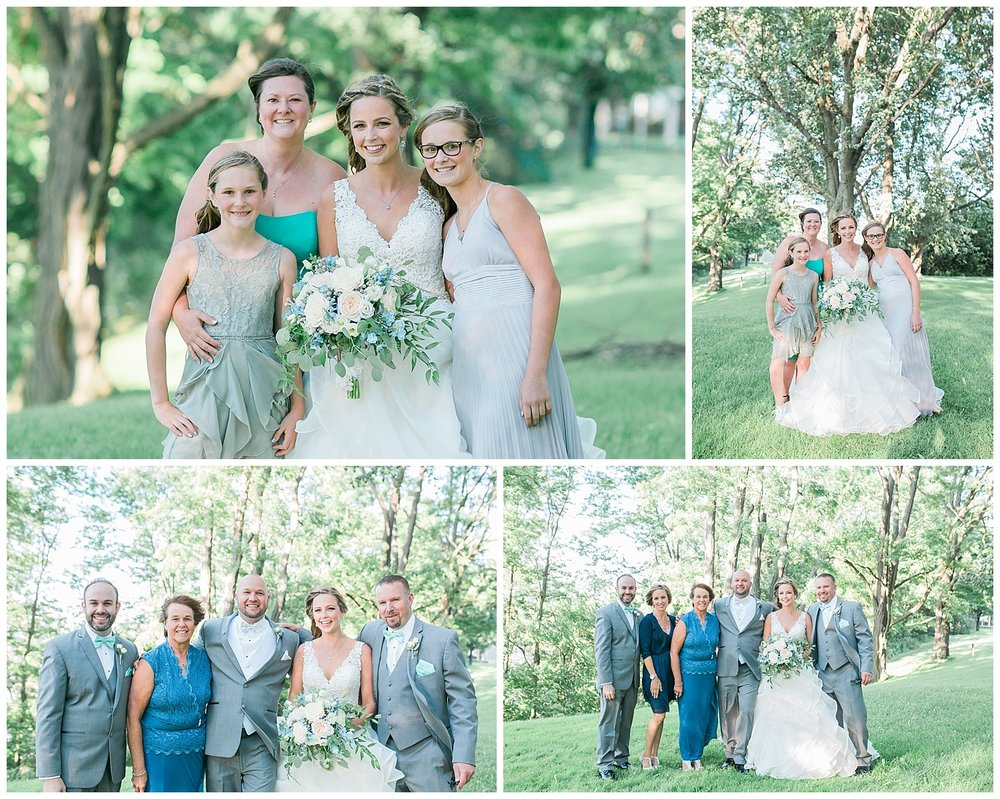 Sean and Andrea - Webster wedding - lass and beau-911_Buffalo wedding photography.jpg