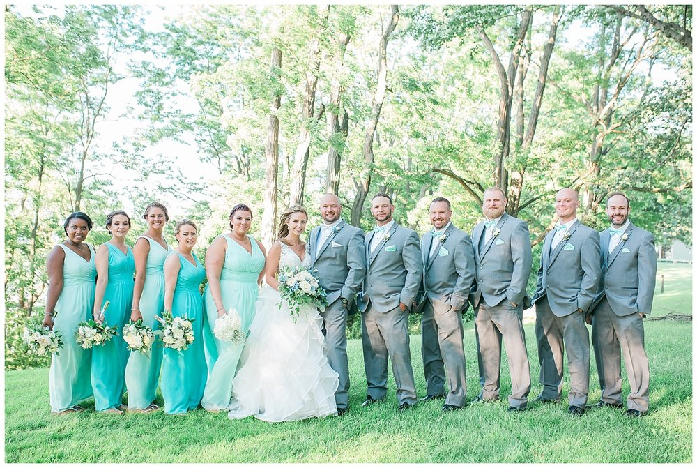 Sean and Andrea - Webster wedding - lass and beau-946_Buffalo wedding photography.jpg