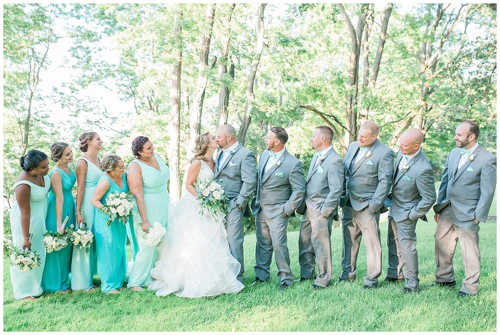 Sean and Andrea - Webster wedding - lass and beau-951_Buffalo wedding photography.jpg