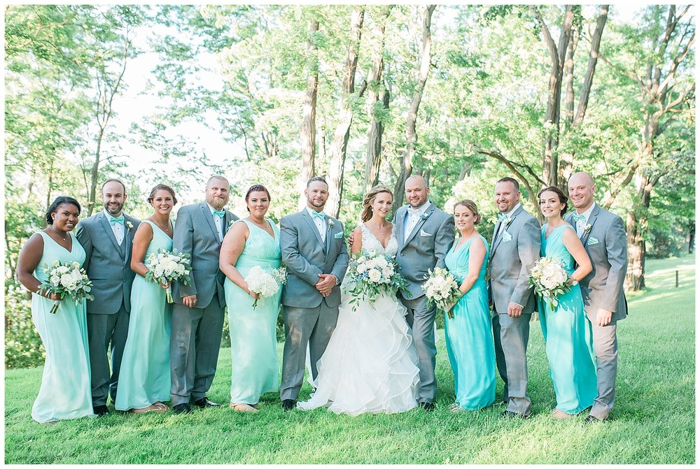 Sean and Andrea - Webster wedding - lass and beau-954_Buffalo wedding photography.jpg
