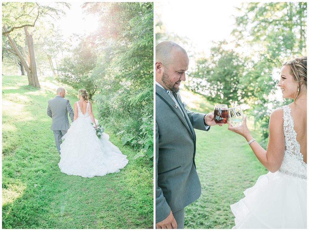 Sean and Andrea - Webster wedding - lass and beau-996_Buffalo wedding photography.jpg