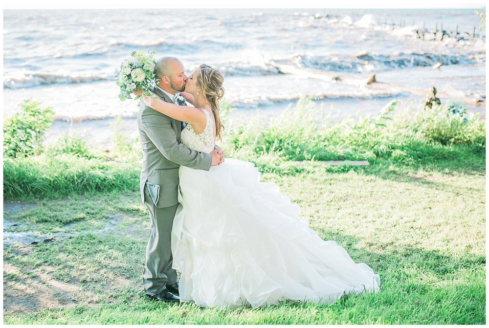 Sean and Andrea - Webster wedding - lass and beau-1015_Buffalo wedding photography.jpg