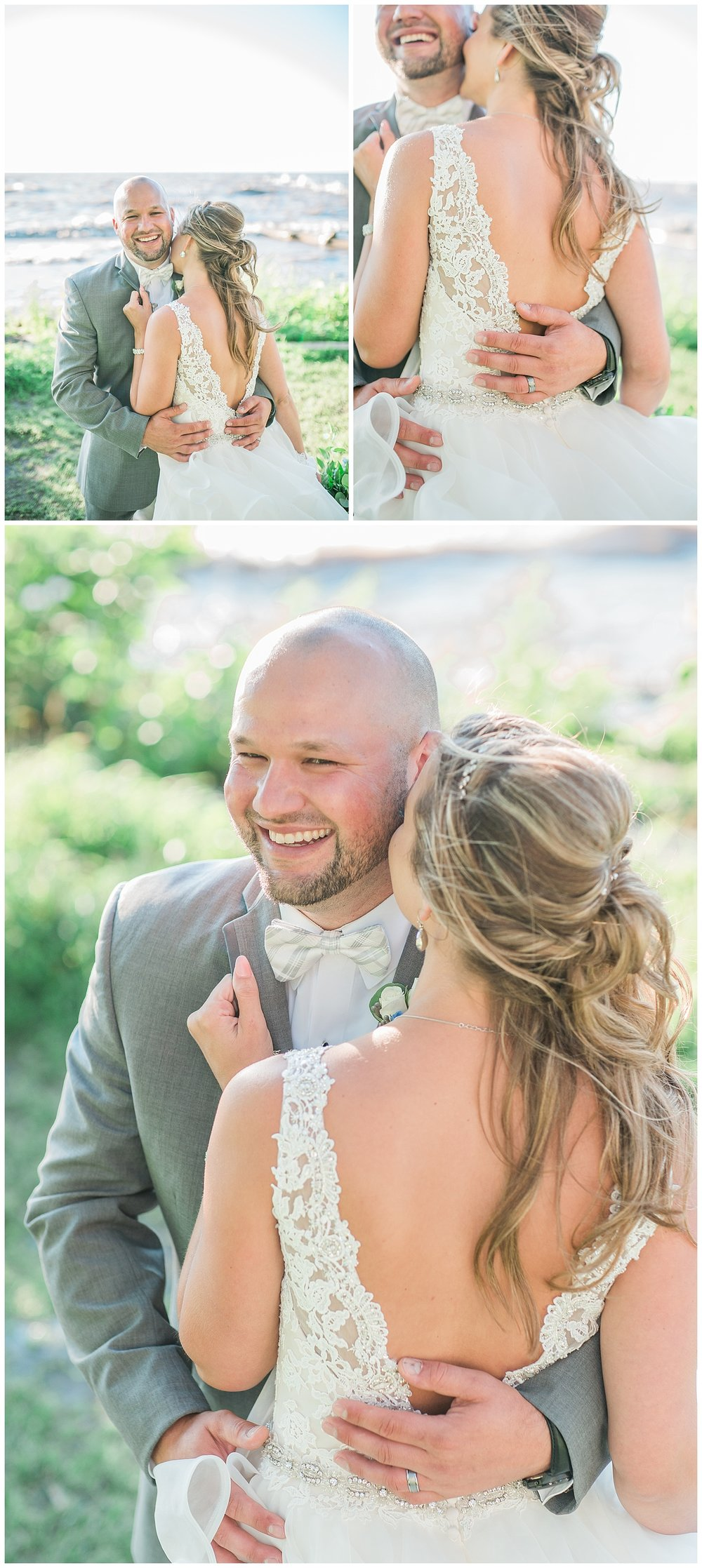 Sean and Andrea - Webster wedding - lass and beau-1035_Buffalo wedding photography.jpg