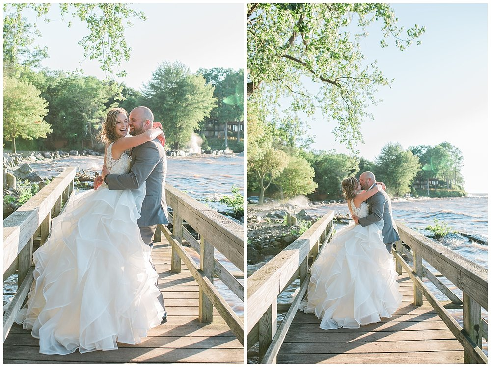 Sean and Andrea - Webster wedding - lass and beau-1109_Buffalo wedding photography.jpg