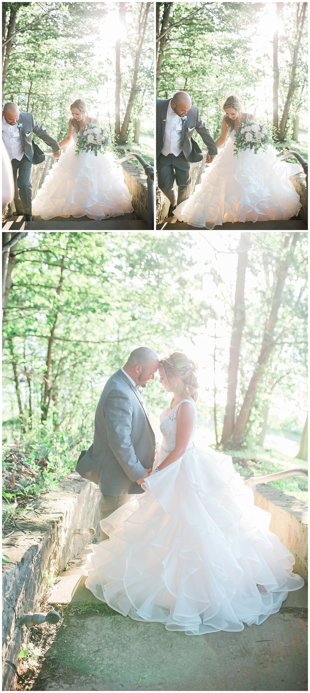 Sean and Andrea - Webster wedding - lass and beau-1255_Buffalo wedding photography.jpg