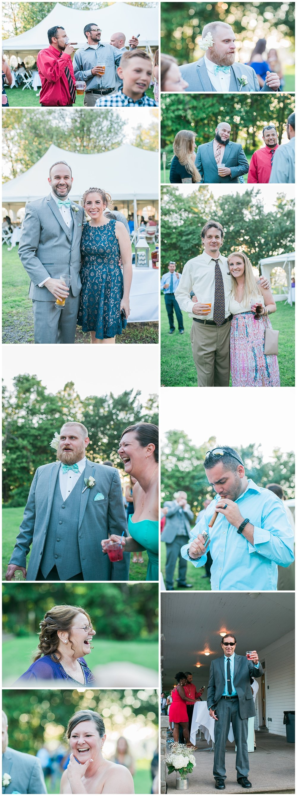 Sean and Andrea - Webster wedding - lass and beau-1277_Buffalo wedding photography.jpg