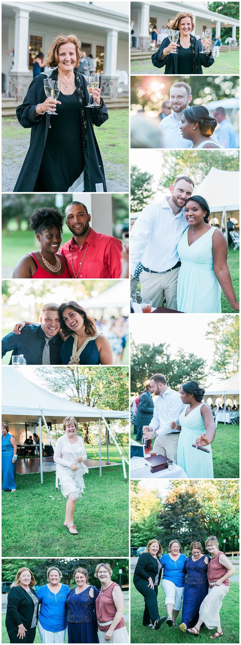 Sean and Andrea - Webster wedding - lass and beau-1301_Buffalo wedding photography.jpg