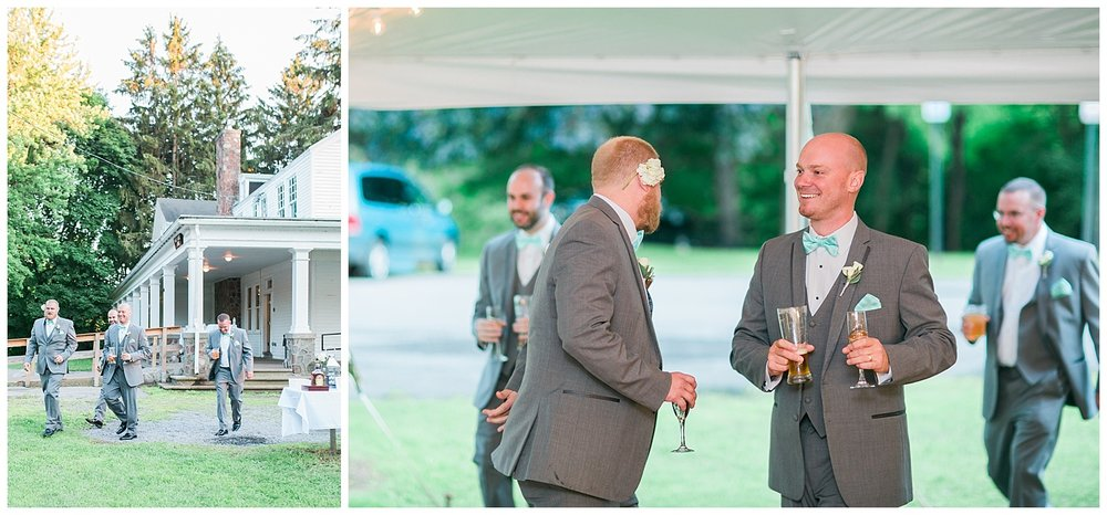 Sean and Andrea - Webster wedding - lass and beau-1320_Buffalo wedding photography.jpg
