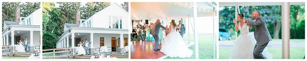 Sean and Andrea - Webster wedding - lass and beau-1324_Buffalo wedding photography.jpg