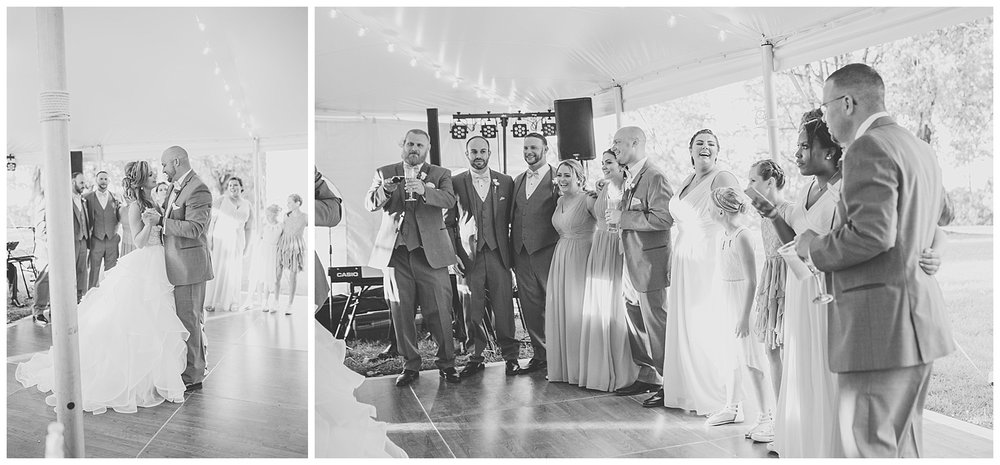 Sean and Andrea - Webster wedding - lass and beau-1356_Buffalo wedding photography.jpg
