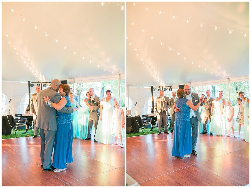 Sean and Andrea - Webster wedding - lass and beau-1369_Buffalo wedding photography.jpg