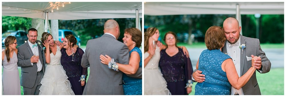 Sean and Andrea - Webster wedding - lass and beau-1375_Buffalo wedding photography.jpg