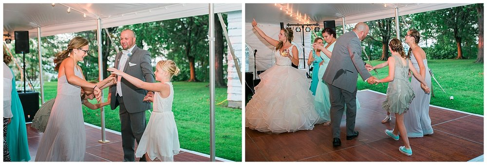 Sean and Andrea - Webster wedding - lass and beau-1469_Buffalo wedding photography.jpg