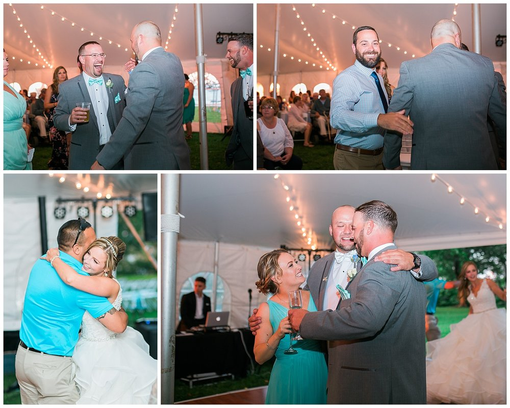 Sean and Andrea - Webster wedding - lass and beau-1459_Buffalo wedding photography.jpg