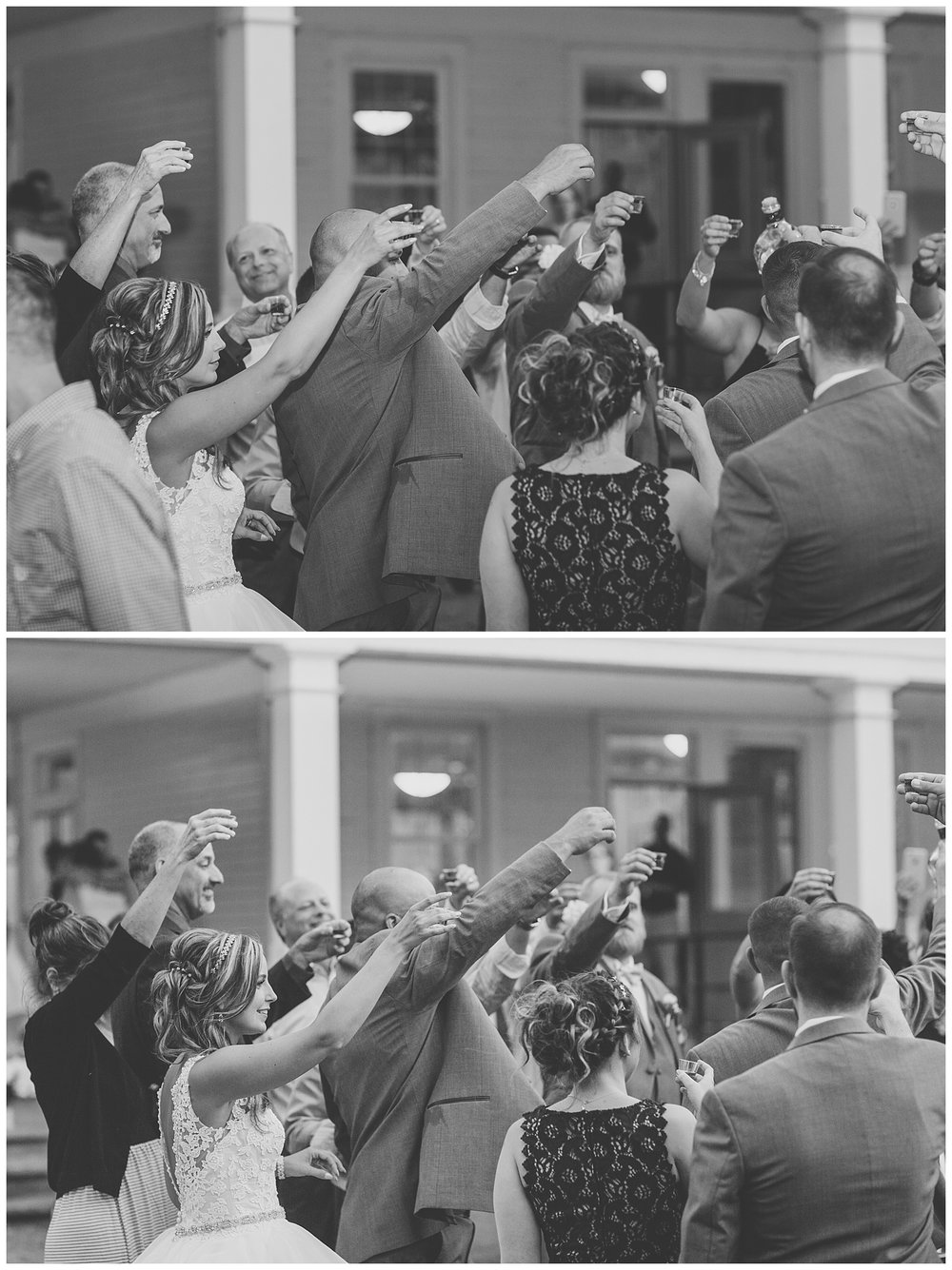 Sean and Andrea - Webster wedding - lass and beau-1486_Buffalo wedding photography.jpg