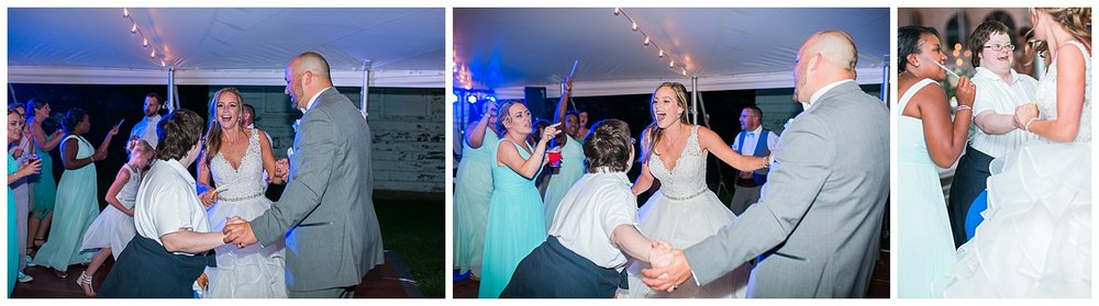 Sean and Andrea - Webster wedding - lass and beau-1559_Buffalo wedding photography.jpg