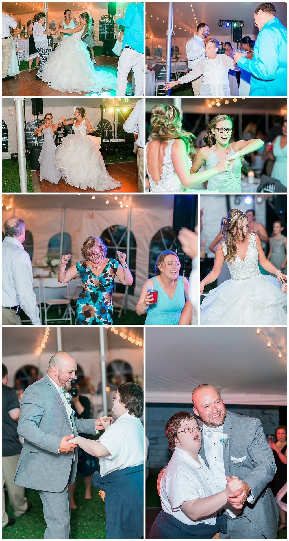 Sean and Andrea - Webster wedding - lass and beau-1544_Buffalo wedding photography.jpg