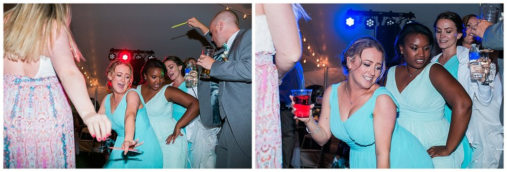 Sean and Andrea - Webster wedding - lass and beau-1593_Buffalo wedding photography.jpg