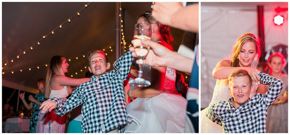Sean and Andrea - Webster wedding - lass and beau-1667_Buffalo wedding photography.jpg