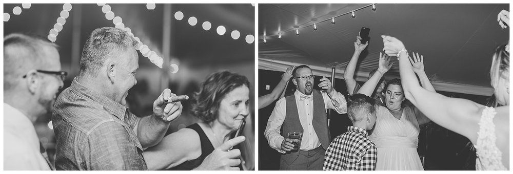 Sean and Andrea - Webster wedding - lass and beau-1675_Buffalo wedding photography.jpg