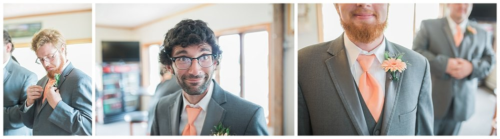 Brian and Molly Wed in Conesus NY - Lass & Beau-119_Buffalo wedding photography.jpg