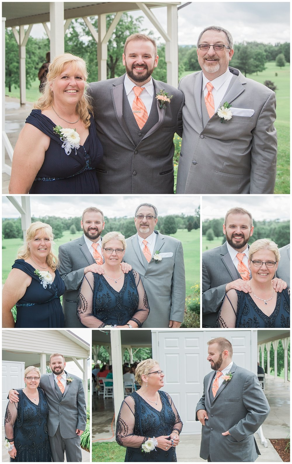 Brian and Molly Wed in Conesus NY - Lass & Beau-152_Buffalo wedding photography.jpg
