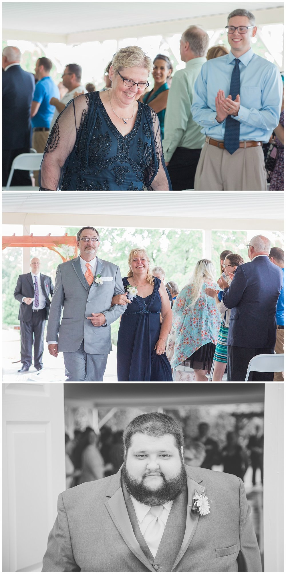Brian and Molly Wed in Conesus NY - Lass & Beau-379_Buffalo wedding photography.jpg