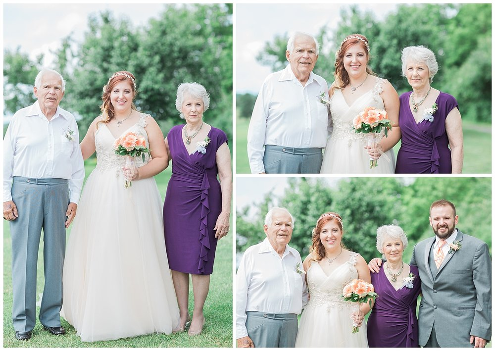 Brian and Molly Wed in Conesus NY - Lass & Beau-437_Buffalo wedding photography.jpg