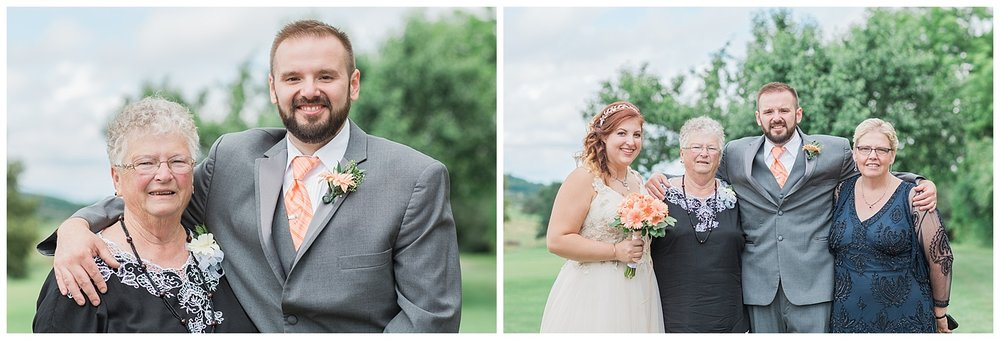 Brian and Molly Wed in Conesus NY - Lass & Beau-464_Buffalo wedding photography.jpg