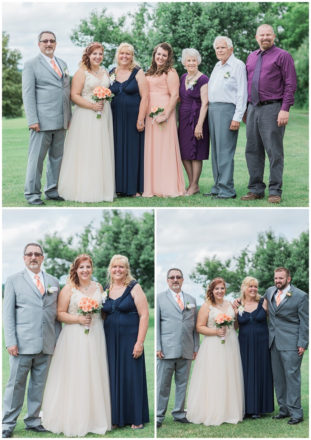Brian and Molly Wed in Conesus NY - Lass & Beau-485_Buffalo wedding photography.jpg