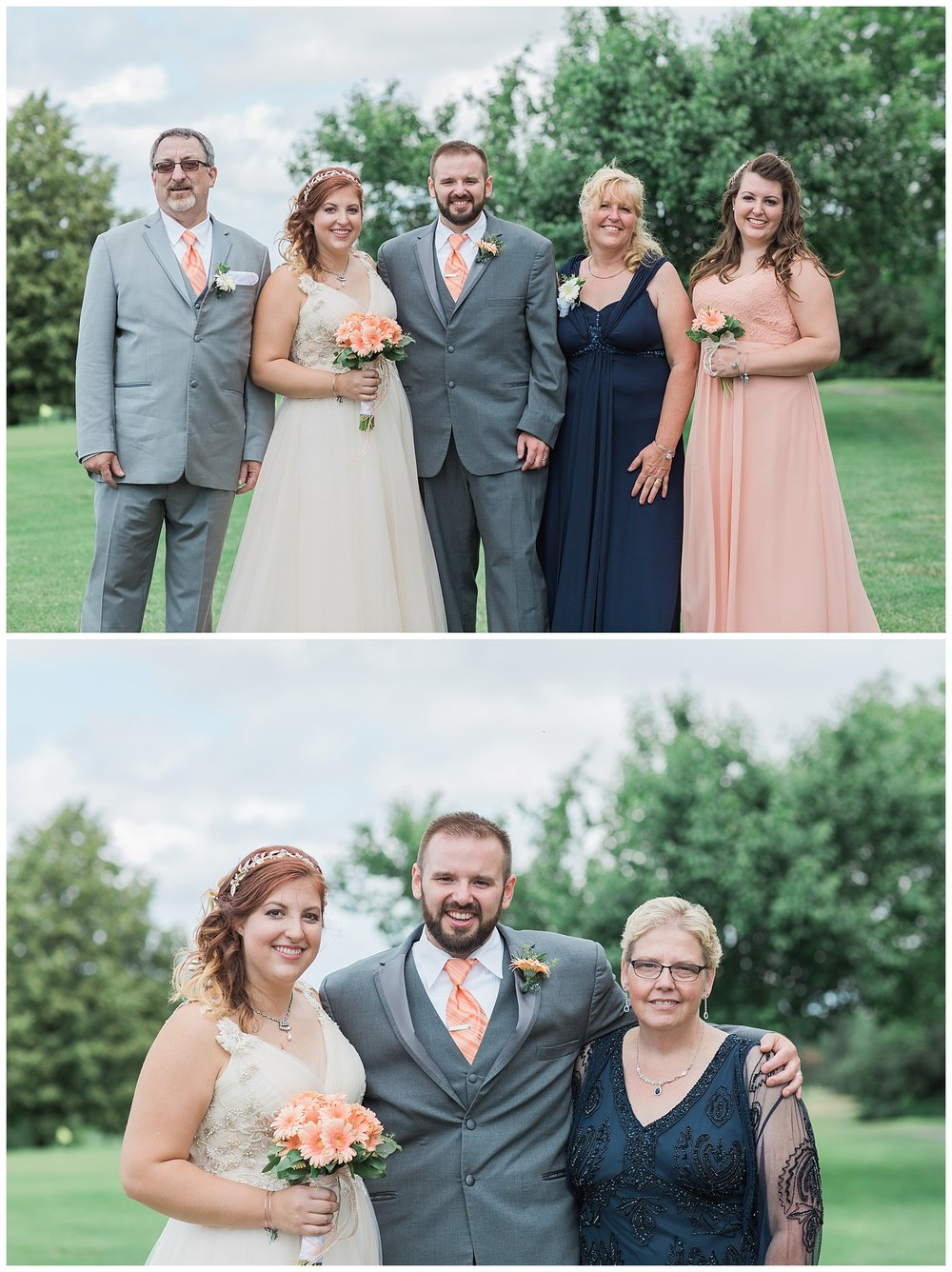 Brian and Molly Wed in Conesus NY - Lass & Beau-502_Buffalo wedding photography.jpg