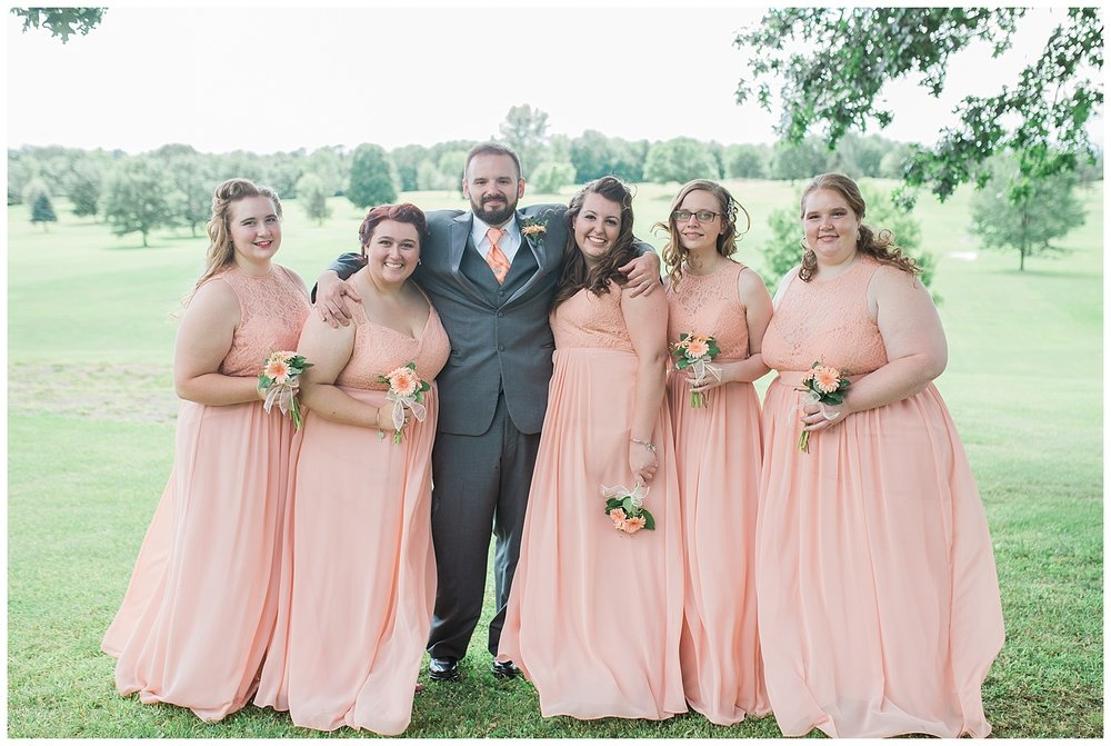 Brian and Molly Wed in Conesus NY - Lass & Beau-584_Buffalo wedding photography.jpg