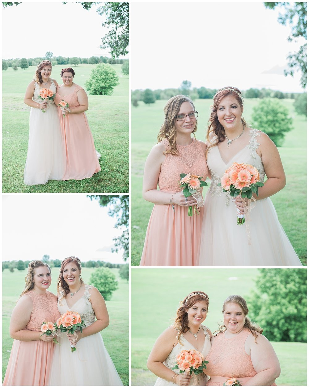 Brian and Molly Wed in Conesus NY - Lass & Beau-614_Buffalo wedding photography.jpg