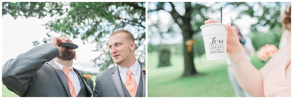 Brian and Molly Wed in Conesus NY - Lass & Beau-695_Buffalo wedding photography.jpg