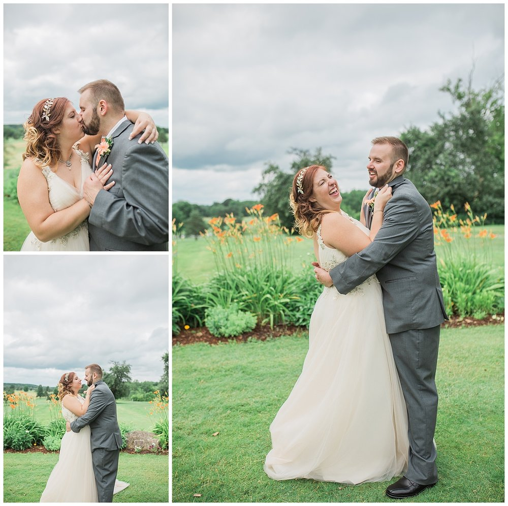 Brian and Molly Wed in Conesus NY - Lass & Beau-741_Buffalo wedding photography.jpg