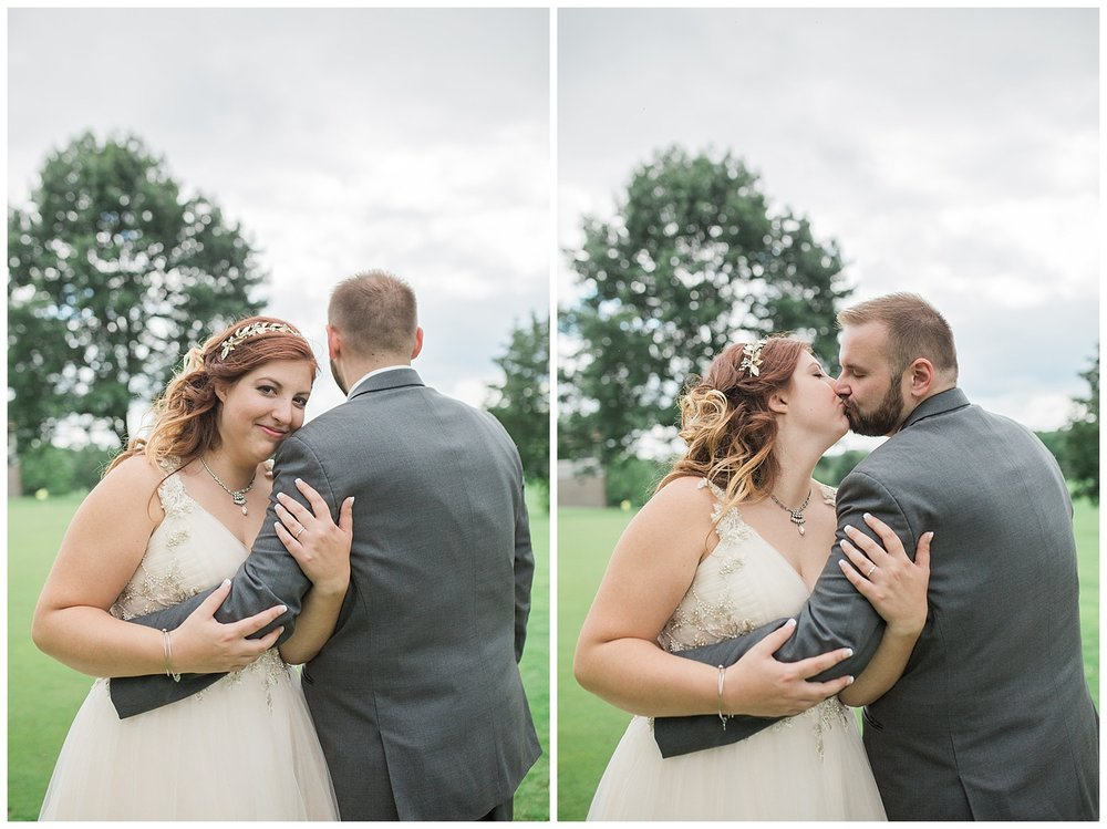 Brian and Molly Wed in Conesus NY - Lass & Beau-825_Buffalo wedding photography.jpg