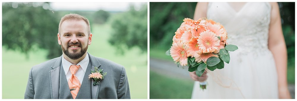 Brian and Molly Wed in Conesus NY - Lass & Beau-920_Buffalo wedding photography.jpg