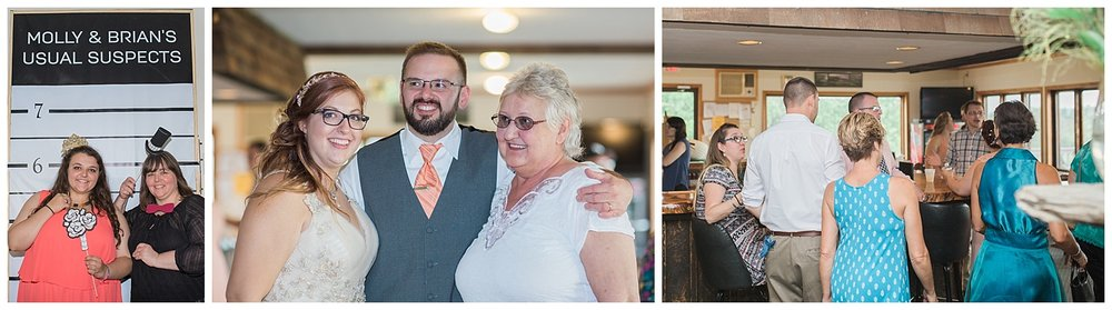 Brian and Molly Wed in Conesus NY - Lass & Beau-1138_Buffalo wedding photography.jpg