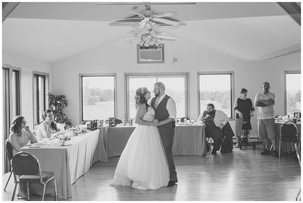 Brian and Molly Wed in Conesus NY - Lass & Beau-1143_Buffalo wedding photography.jpg