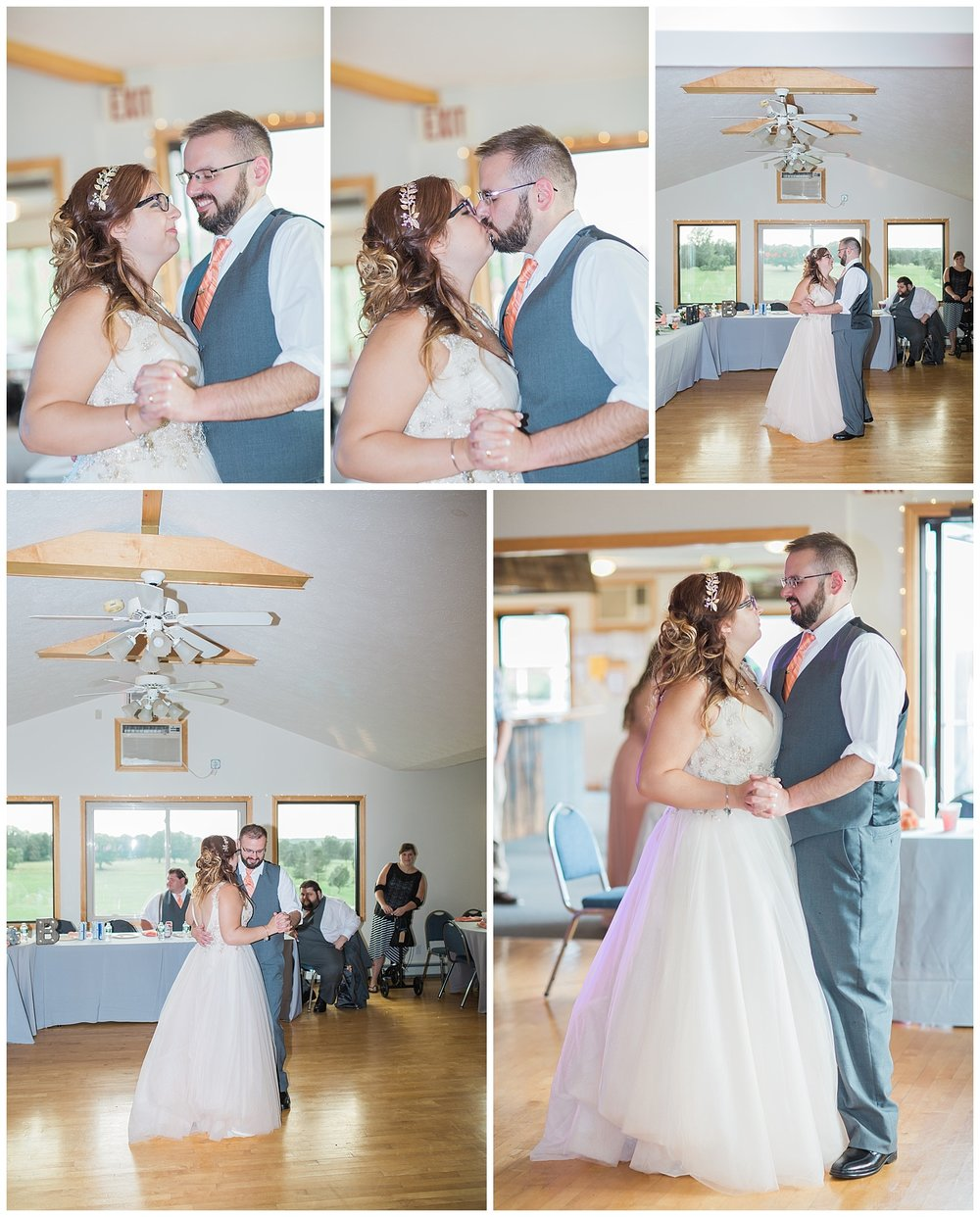 Brian and Molly Wed in Conesus NY - Lass & Beau-1147_Buffalo wedding photography.jpg