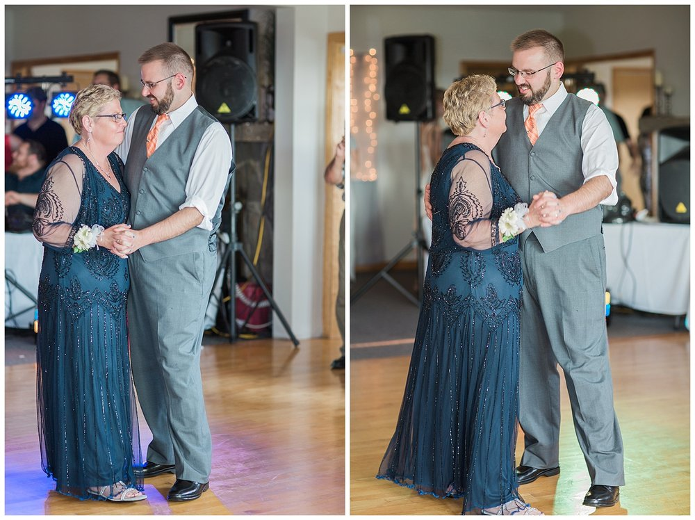 Brian and Molly Wed in Conesus NY - Lass & Beau-1202_Buffalo wedding photography.jpg