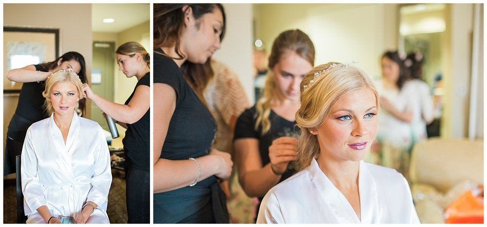 Kellie and Andrew Fitch - Avon Century Barns - Lass and Beau-3_Buffalo wedding photography.jpg