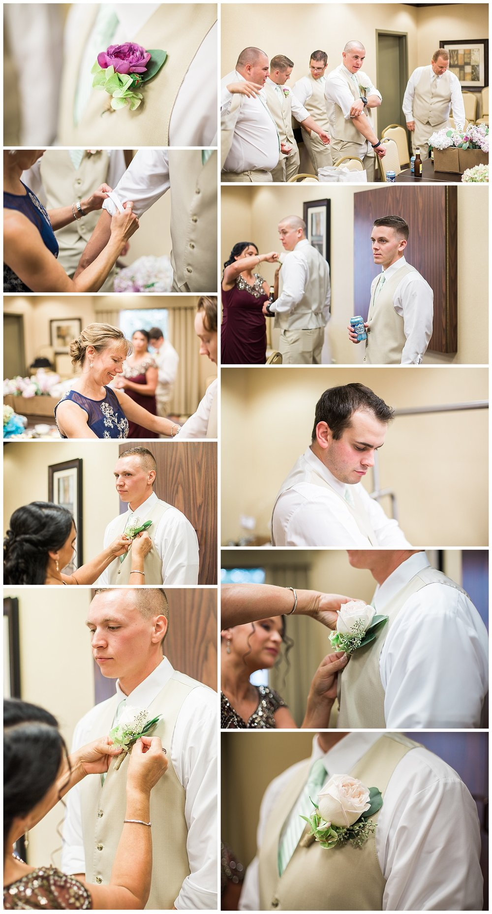 Kellie and Andrew Fitch - Avon Century Barns - Lass and Beau-29_Buffalo wedding photography.jpg