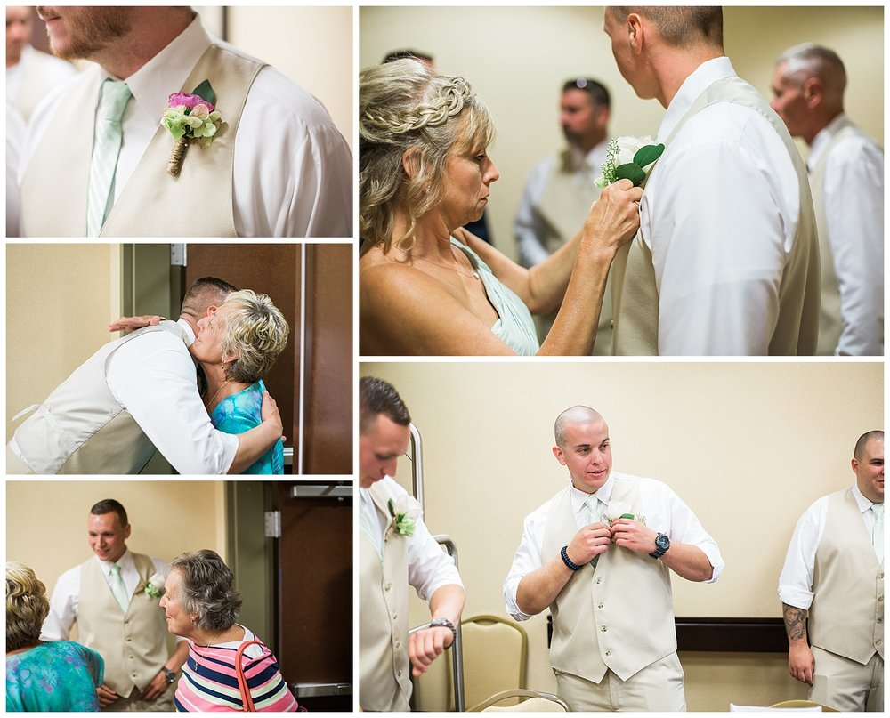 Kellie and Andrew Fitch - Avon Century Barns - Lass and Beau-63_Buffalo wedding photography.jpg