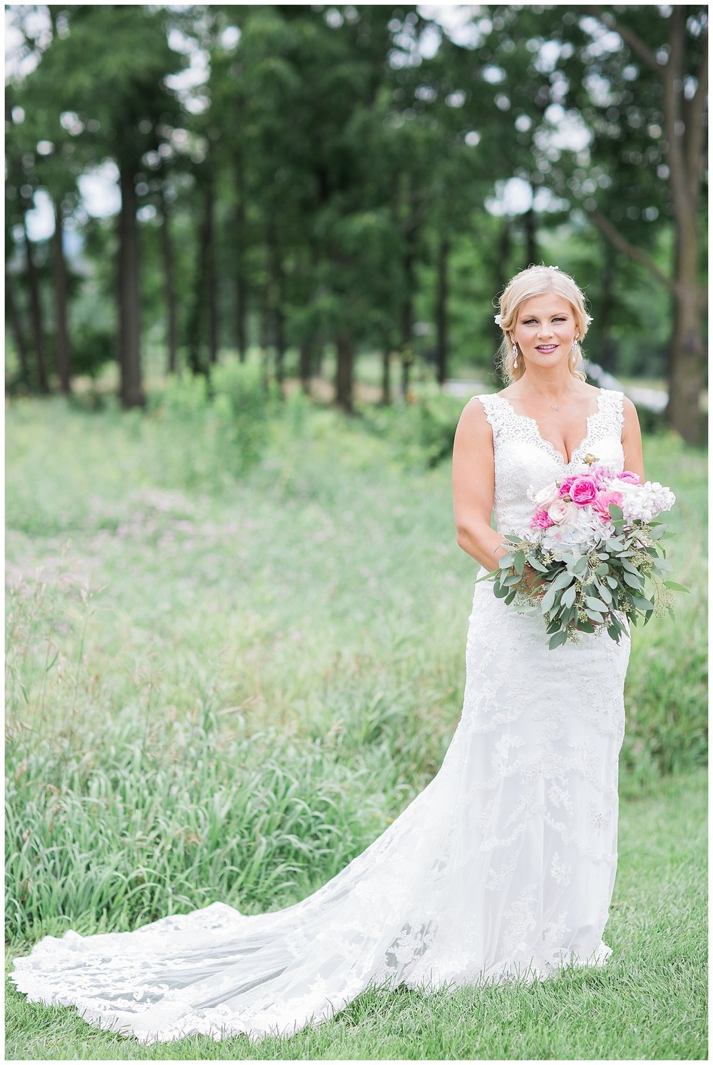 Kellie and Andrew Fitch - Avon Century Barns - Lass and Beau-95_Buffalo wedding photography.jpg